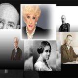 7 successful entrepreneurs