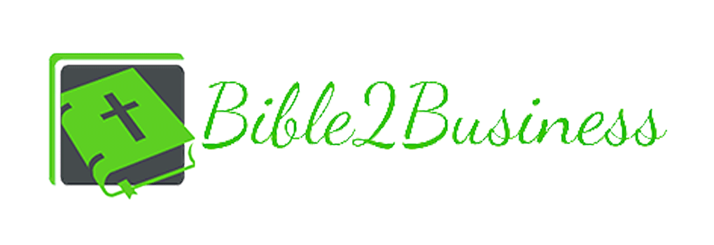 Bible2Business