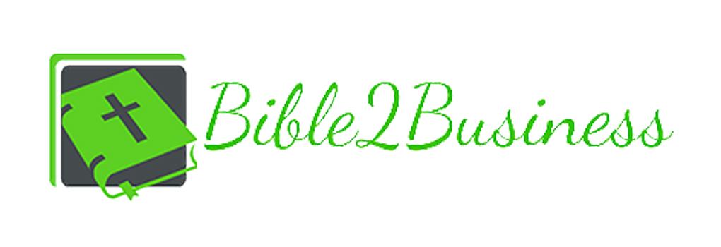Bible2Business