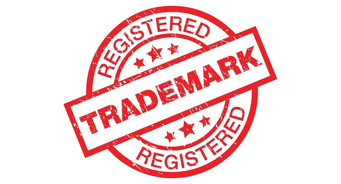 Photo of trademark- find the right brand name