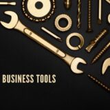 A tool for keeping track of your business objective
